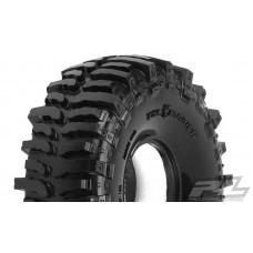 "Interco Bogger 1.9"" G8 Truck Tires F/R"