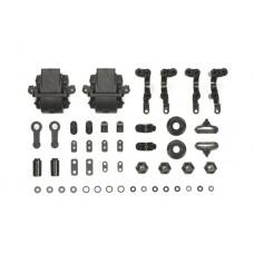 TA07 A- Parts