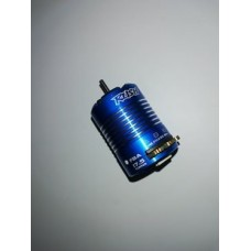 FBA-RUSH 17.5 brushless motor