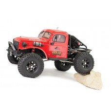 FTX OUTBACK TEXAN 4X4 RTR 1:10