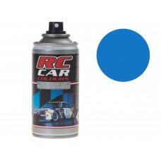 RC Car Colours Lexan Spray blue 211 150ml