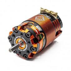K8 ELITE MOTOR 4268 - 1900 KV RACING KONECT