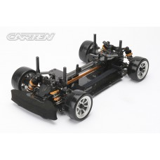 M210R 1/10 M-CHASSIS KIT