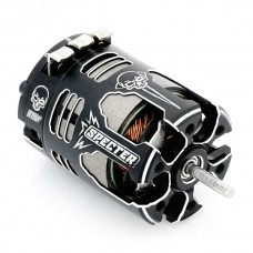 FLETA ZX Specter V2 17.5T Brushless Motor 50° timing