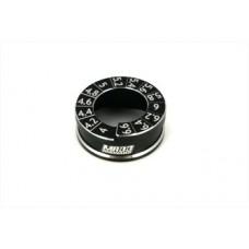 MR33 Droop gauge ring
