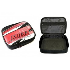 MR33 Tool Bag V2