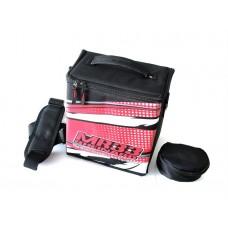 MR33 Radio Bag V2