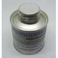 Speedtech RC Foam Liquid