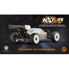 1/8 SPIRIT NXTE RR21 EP RACING CAR KIT