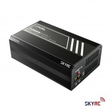 SkyRC eFUEL 200W Power Supply 12V - 17AMP