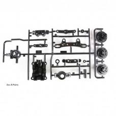 Tamiya TT02 A Parts - Upright 51527