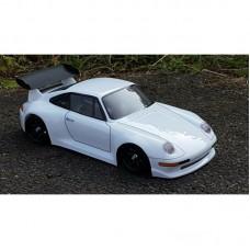 TPRO Porsche Body GT2 M-Chassis