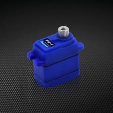 Power HD TR-4 Waterproof