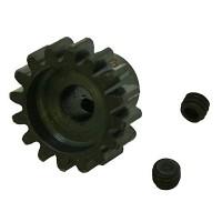 Pinion Gear 1/8 - 48dp-16T