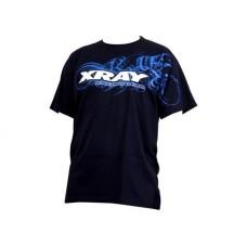 Xray Team T-shirt (xl), X395014 - 395014