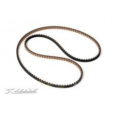 Kevlar drive belt front 3x513mm