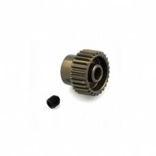 Pinion 27T - 64DP