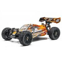 Spirit NXT EVO 4S Buggy 1/8 RTR