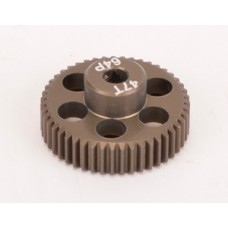 Pinion 47T - 64DP