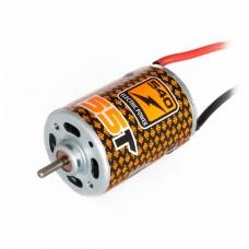 Konect 540 55T Brushed Motor
