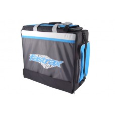 RC transport bag 1/10 Fastrax
