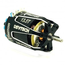 X-FACTOR 17.5T TEAM SPEC BRUSHLESS MOTOR