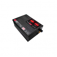 CHARGERY S400 V3.0 power supply