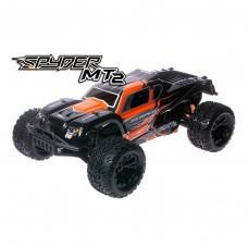 Spyder MT2 1/10 EP 2wd RTR (SER500012)