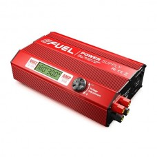 SkyRC 12-18V EFUEL 30A-Power Supply