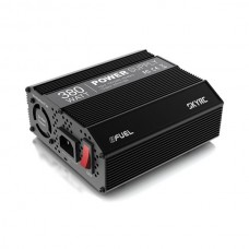 SkyRC 380W Power Supply 16A - 24V