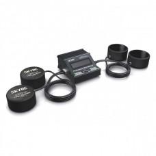 SkyRC Tire Warmer Pro