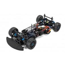 TA08 Pro Chassis Kit