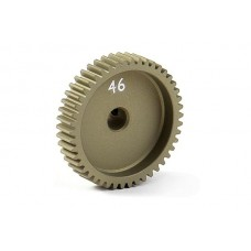 Pinion 46T - 64DP xray