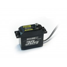 YellowRC 20KG Digital Waterproof Servo