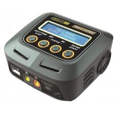 DIGI charger 60Watt - 6A